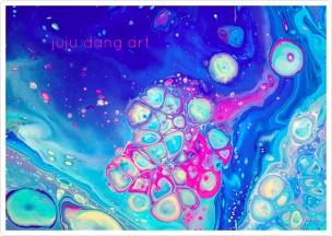delphi nebula